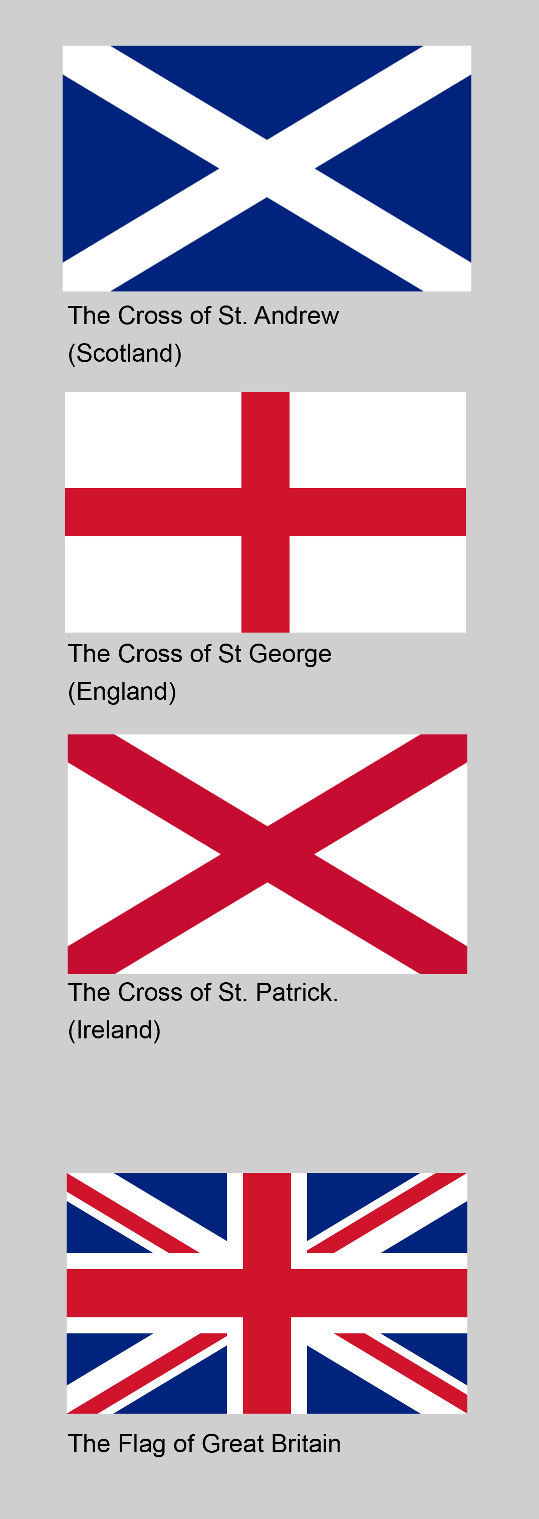 best 25 flag of northern ireland ideas only on pinterest north